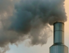 Air Pollution Slightly Set the Heart Offbeat