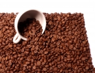 How Caffeine Differs in the Sexes