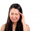 Migraines Might Affect Stroke Risk