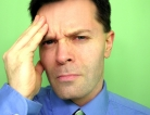 Migraines Associated With Parkinson's