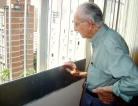 B Vitamins Did Not Prevent Alzheimer's