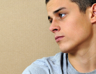 Mixed Report Card on Teen Substance Use