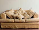 Couch Potatoes May Have Increased Cancer Risk