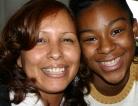 Family Cancer Ties Run Deep