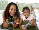 Get Going With Video Games