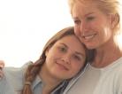 Avoiding HPV: A Mother-Daughter Conversation