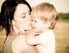 Infertility and Childhood Asthma