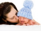 Colic Babies Cramp Family Lifestyle