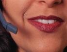 Oral Cancer Deaths Declining