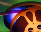Film Critic Roger Ebert Dies of Cancer