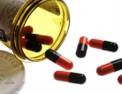Antidepressants Work to Stop Suicides