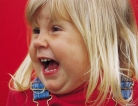 Whooping Cough Risks Among Kids Increase