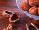 Undeclared Walnuts Spur Cookie Recall