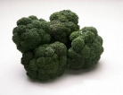Broccoli: Tasty and Good for COPD