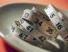 A Big Problem Growing Bigger: Teen Obesity