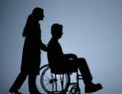 Stroke Caregivers & Depression
