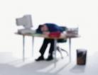 Weight Loss Improves Sleep Apnea
