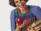 Schooled on Local Food Benefits