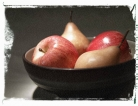 Are You an Apple or a Pear?