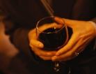The Risks for Babies Born to Alcoholics