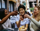 Binge Drinking: A Global Issue