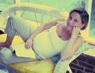 Pregnancy Changes a Woman's Brain