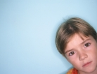 Childhood Woes Impact Adult Stability