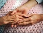 Elder Abuse in Communities