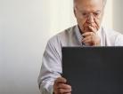 Striking Alzheimer's Out
