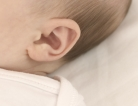 Sleeping Like a Baby — Without a Flat Head