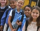 Delayed School Start-Time Reaps Positive Effects