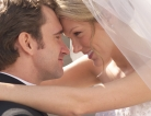 Marriage Improves Lung Cancer