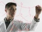 FDA Responds to Pfizer's Tafamidis New Drug Application