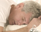 Seeing the Right Doctor for Sleep Apnea