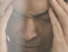 Marijuana's Role in Pain Management