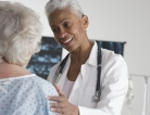 Cancer and Alzheimer's: A Less Likely Duo
