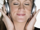 Bring Tunes to Skin Cancer Surgery