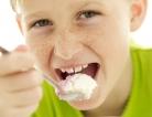 How Often Should Your Kid Eat?