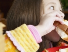 Kids' Food Allergy Care Costs Add Up