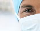 Mini Surgery for Melanoma