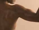 Back Surgery May Come With Risks