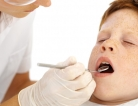 The Best Way to Look After Kids' Teeth