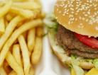 Cut Back Fats to Trim Waistlines