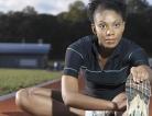 Female Athletes and Overuse Injuries