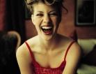 Laughter Isn't Always the Best Medicine