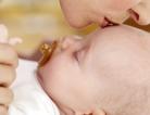 Nature Versus Nurture in Babies' Sleep
