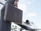 Is Business Travel Bad?