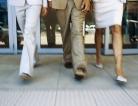 Mirapex Effective for Restless Legs