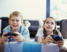 Video Games: Friend or Foe for Autism?