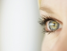 Glaucoma Research for Women Only